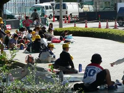 中ノ島公会堂 004
