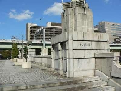 中ノ島公会堂 011