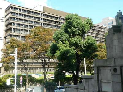 中ノ島公会堂 015