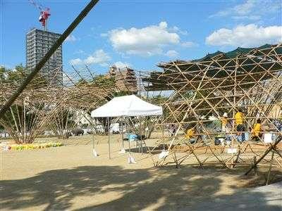 中ノ島 021_t