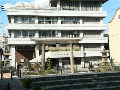 中ノ島 040_t