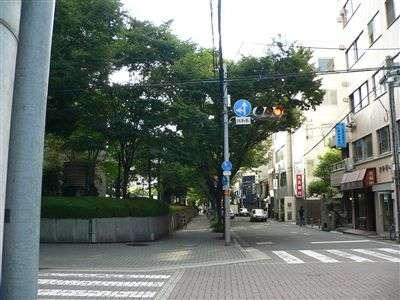中ノ島 044_t