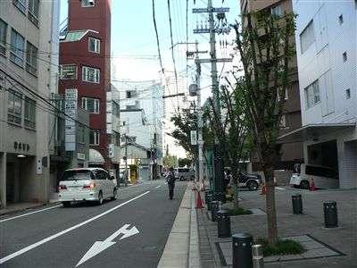 中ノ島 045_t