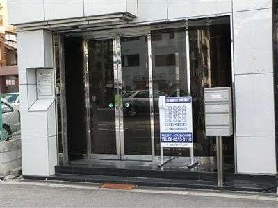 中ノ島 046_t