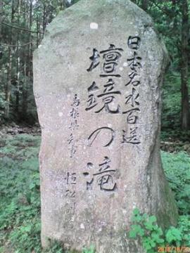松 001_t