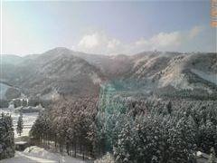 立山RC 027_t