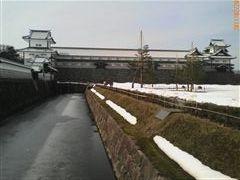立山RC 003_t
