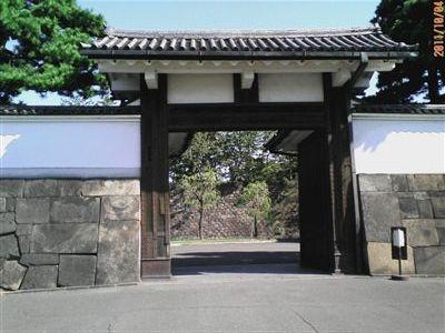 桜田門 002_t