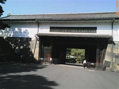 桜田門 006_t