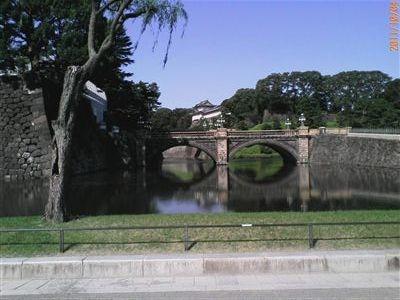 桜田門 010_t