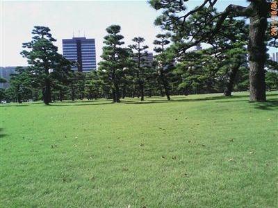 桜田門 011_t
