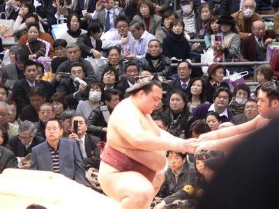 相撲 030_t