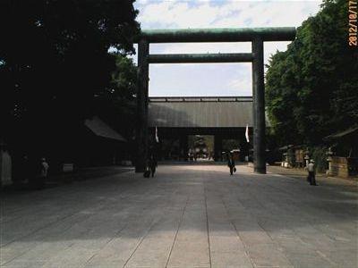 東京駅 012_t