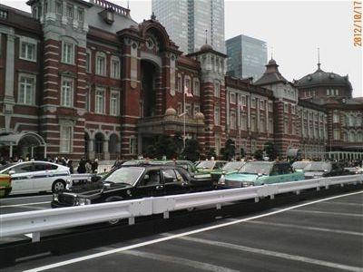 東京駅 007_t