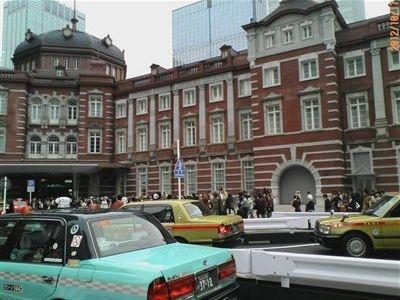 東京駅 008_t