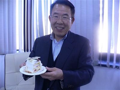 ケーキ 002_t