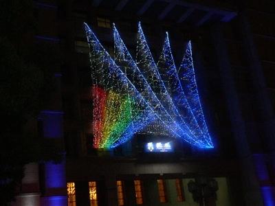 光のプロムナード 004_t