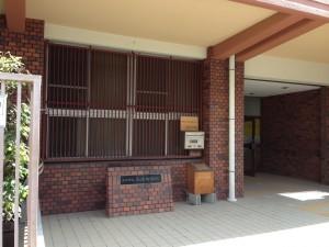 大阪市立高津中学校 第31期 昭和58年卒