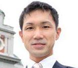 吉本哲雄【㈱企業サービスの社長ブログ】